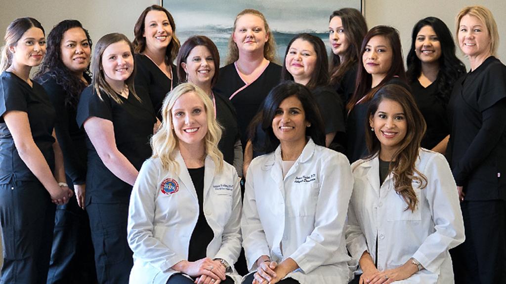 Colleyville Grapevine Southlake Dermatology - Dr. Sreedevi Kodali MD - Dermatologist