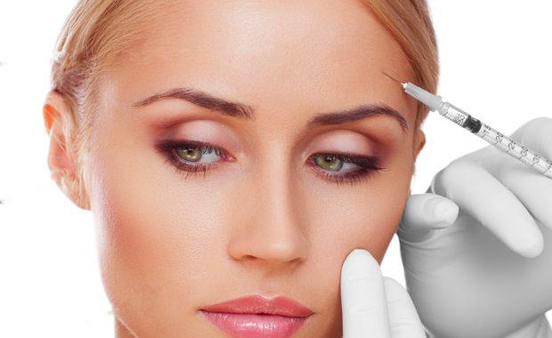 Botox Dysport at Colleyville Dermatology Cosmetic Dermatology