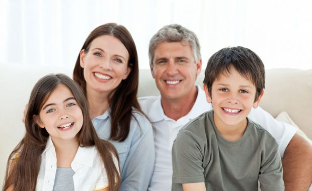 Medical Dermatology by Colleyville Dermatologists