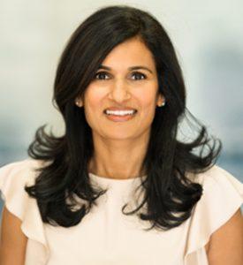 Dr. Sreedevi Kodali MD - Dermatologist Colleyville Southlake Grapevine