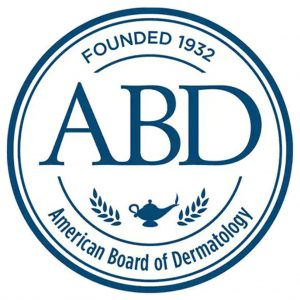 Dr. Gabriela M. Blanco and Dr. Sreedevi Kodali are board-certified dermatologists at Colleyville Dermatology from the  American Board of Dermatology.