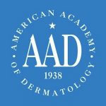 american academy of dermatology association Colleyville Dermatology
